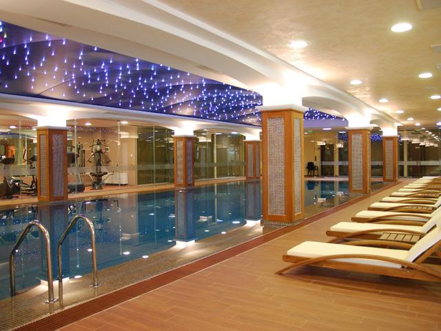 600-nola7-spa-design-pools