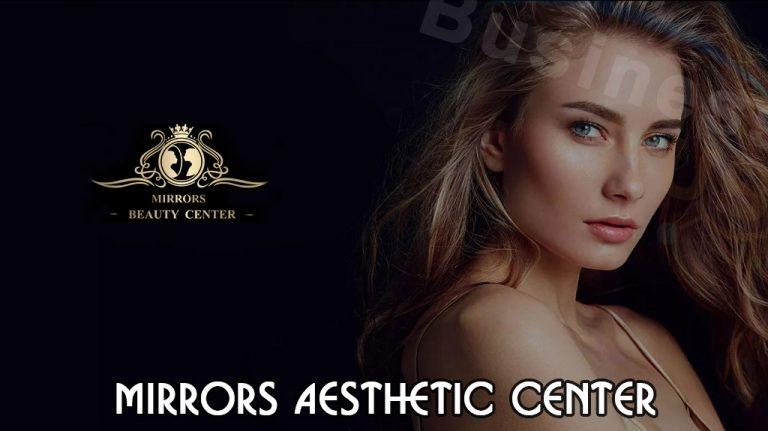 """Лазерна епилация """"Mirrors Beauty Center"""""""