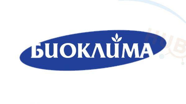 bioklima