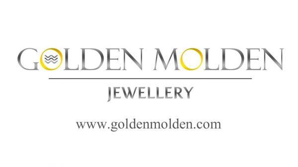 golden moldenlogo