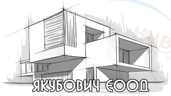 iakubovich