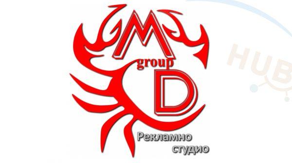 marti-deni-grup