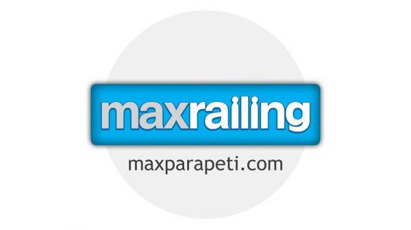 maxrailing_600