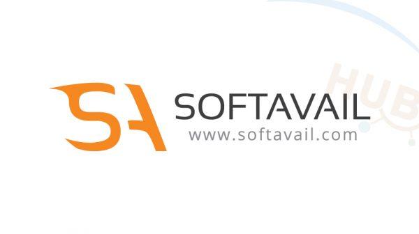 softavail